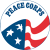 Visit the Peace Corps website